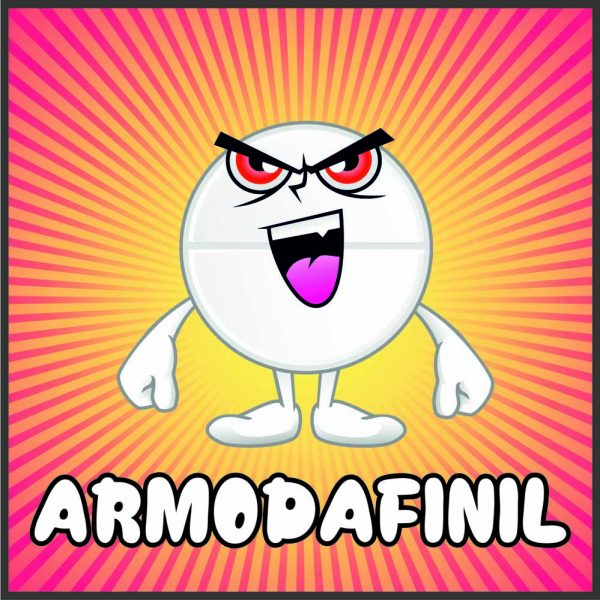 Buy Armodafinil 150 Online
