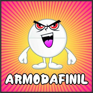 Buy Armodafinil Online