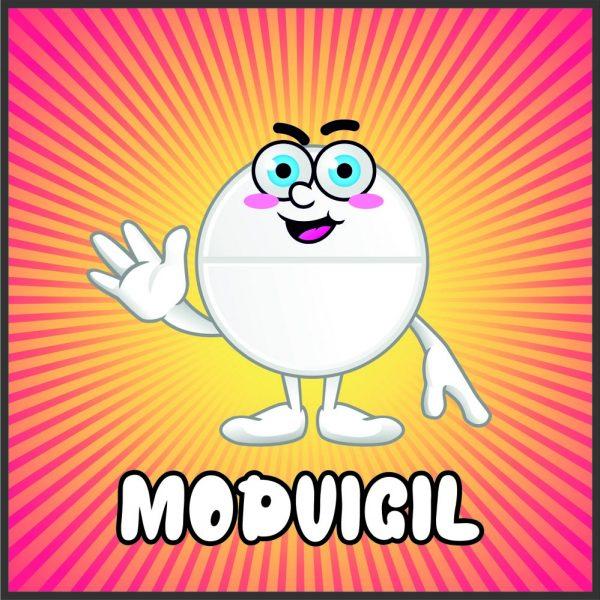 Buy Modvigil 200 Online