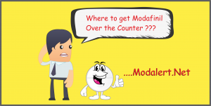 where to get modafinil over the counter