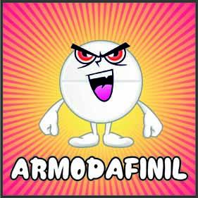 Armodafinil 150