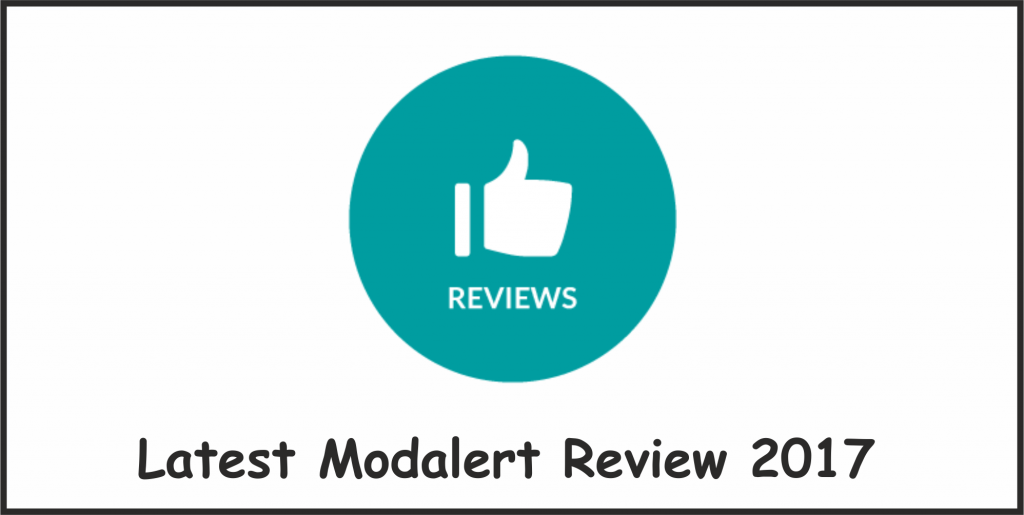 Modalert Review 2017