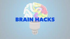 brain-hacks